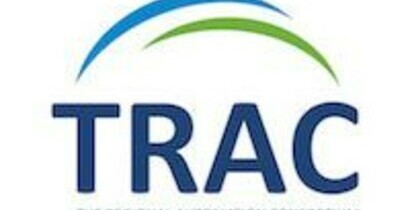 TRACpac Catalogue